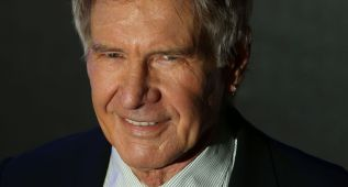 Confirman Indiana Jones 5 con Harrison Ford y Spielberg