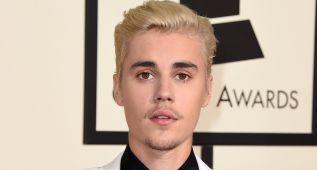 Justin Bieber llega a un acuerdo con el fotógrafo que le demandó
