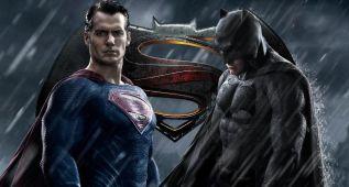 Batman v Superman: primeras críticas tras el estreno
