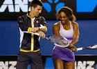 Djokovic y otros deportistas acusados de machistas