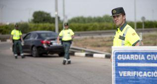 Condenado por conducir a 300 km/h sin carnet ni seguro