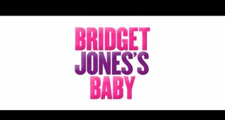 'Bridget Jones's Baby' lanza su tráiler final