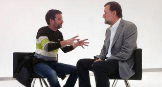 Mariano Rajoy vuelve a 'Salvados' el 3 de abril