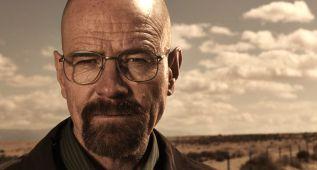 ¿Y si Bryan Cranston hubiese sido Lex Luthor?