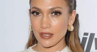 "Jennifer Lopez sobre Affleck: ""Teníamos un futuro juntos"""
