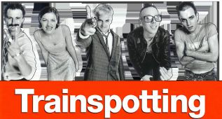 Ewan McGregor confirma la secuela de 'Trainspotting'