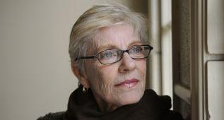 Muere Patty Duke a los 69 años, actriz que ganó un Oscar con 16