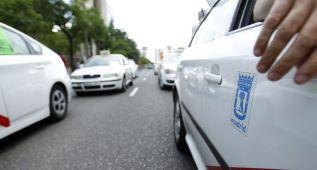 Uber llega a España, taxistas reaccionan y el Gobierno avisa