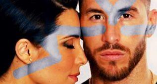 Cumpleaños de Sergio Ramos: la felicitación de Pilar Rubio