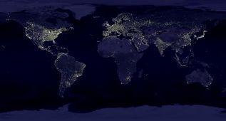 Imágenes desde el espacio revelan un problema creciente
