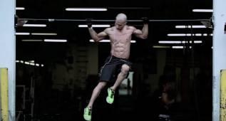 Un nuevo deporte declara la guerra a los gimnasios