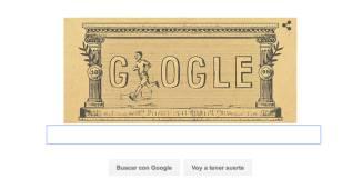 Primeros Juegos Olímpicos modernos, 120 aniversario