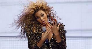 Beyoncé actuará en España este verano