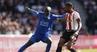 Leicester y otros 'milagros' deportivos de esta temporada