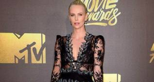 MTV Movie Awards 2016: mejores y peores looks
