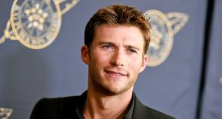 'Fast & Furious 8' ficha a Scott Eastwood tras Charlize Theron