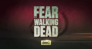 Fear The Walking Dead: el fenómeno zombi sigue vivo