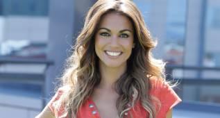 ¿Este dardo de Lara Álvarez va para Fernando Alonso?