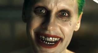 El Joker de Jared Leto traspasó los sets de rodaje