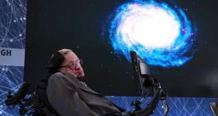 Stephen Hawking y Zuckerberg buscarán vida en Alfa Centauri
