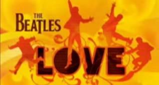 """El """"Bésame Mucho"""" (en español) de The Beatles en directo"""