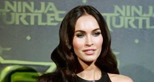 Megan Fox: el embarazo no frenará el proceso de divorcio