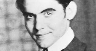 Sitúan los restos de García Lorca en un pozo en Alfacar
