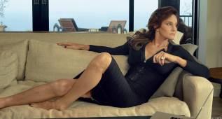 ¿Se va a someter Caitlyn Jenner a la cirugía de cambio de sexo?