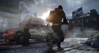 The Division: el mejor shooter de la nueva generación