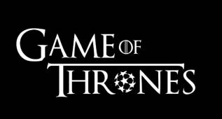 El Trono Orejón está en juego en la Champions League