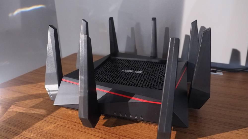 Diez trucos para mejorar el WiFi de tu casa