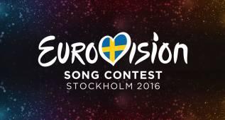 Como ver Eurovision 2016 en directo si no estás en casa