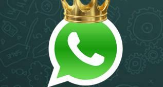Domina WhatsApp como un Pro gracias a estos trucos