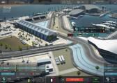 Motorsport Manager dará el salto a PC en septiembre