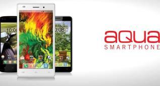Un smartphone por menos de 200€ y con 4 años de garantía. Descubre los nuevos INTEX