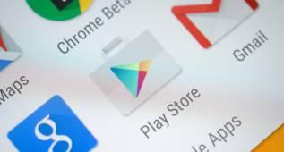 Google dirá que apps no usamos y podemos borrar para bajar una nueva