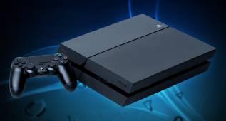 Es oficial, la PlayStation 4 Neo con calidad 4K llega este año