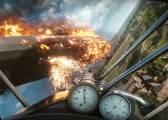 Así es 'Battlefield 1', el juego que quiere dar guerra a 'Call of Duty'