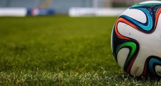 Juega al fútbol desde Facebook Messenger por la Eurocopa 2016