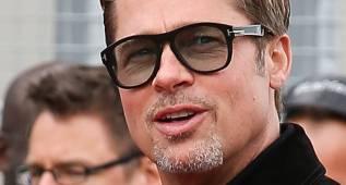 Dime qué rostro tienes y te diré que gafas de sol debes llevar