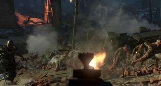 El nuevo DLC de Black Ops III llena Stalingrado de zombies