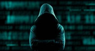 Cómo saber si han robado tus datos de Facebook, Twitter u otra red social