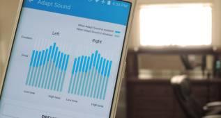 Cómo mejorar la calidad de sonido de tu Samsung Galaxy sin instalar nada