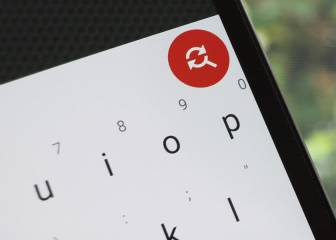 Mejora el teclado de tu smartphone con esta app