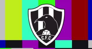 Club de Cuervos sigue los pasos de Chivas y lanza Cuervos TV