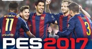 El Barça ficha con Konami por tres temporadas