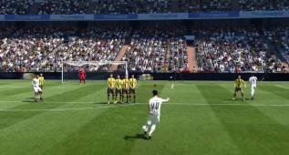 FIFA 17: James explica cómo son las jugadas a balón parado