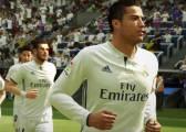 Cristiano tiene el disparo mejor y más potente del FIFA 17