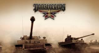 Panzer Corps: el mejor juego de estrategia para iPad