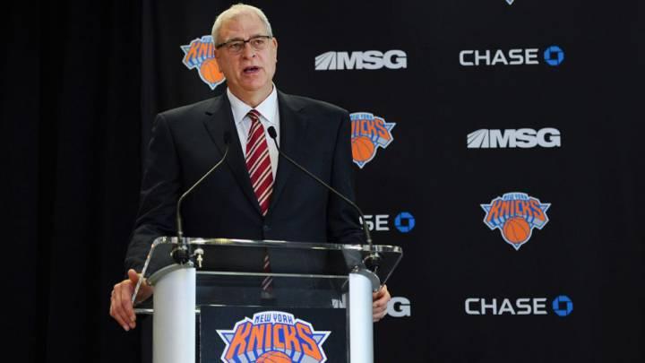 5 consejos para ser el mejor General Manager en NBA 2K17